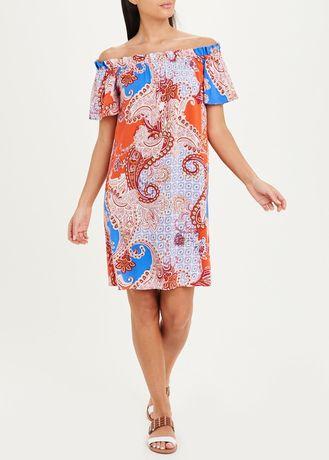 Платья Matalan Англия размеры есть
