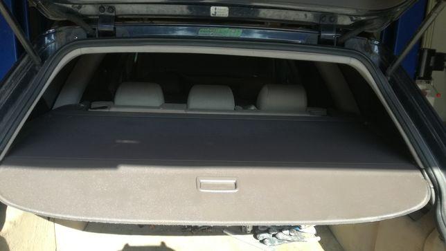 Roleta bagażnika Audi A6 C5 kombi