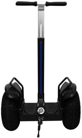 Гіроскутер Rover Hard X2 ( гироборд, гироскутер )