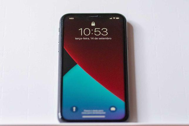 iPhone 11 64gb Grade A - Excelente estado