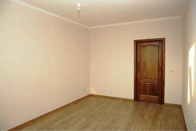 Виконую євроремонт будинків, квартир, приміщень