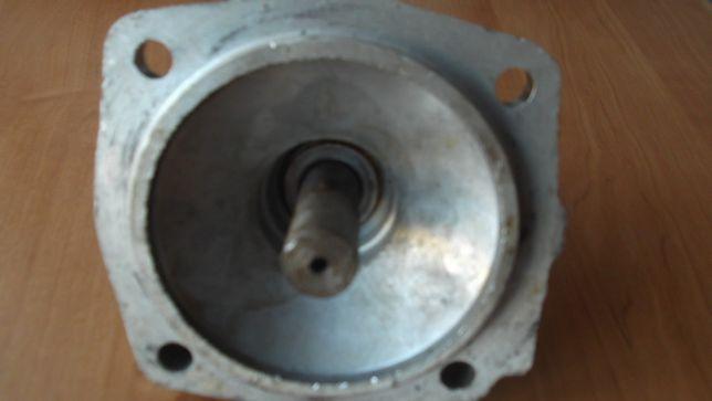 Ремкомплект водяной помпы для ваз 2101