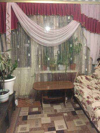 Срочно продам 2 комнатную квартиру.