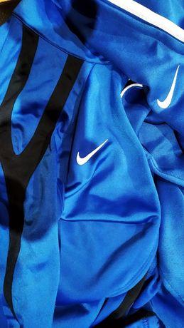 Nike Dres Oryginalny