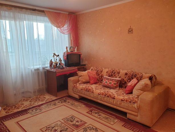 Продаж 1 кімнатної квартири в центрі по вул. Шевченка, 49