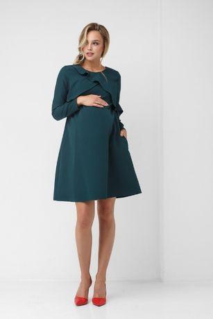 Плаття для вагітних мам, годування Dianora S