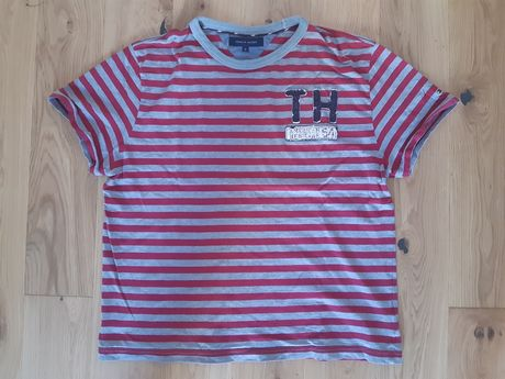 Koszulka Tommy Hilfiger rozm XL