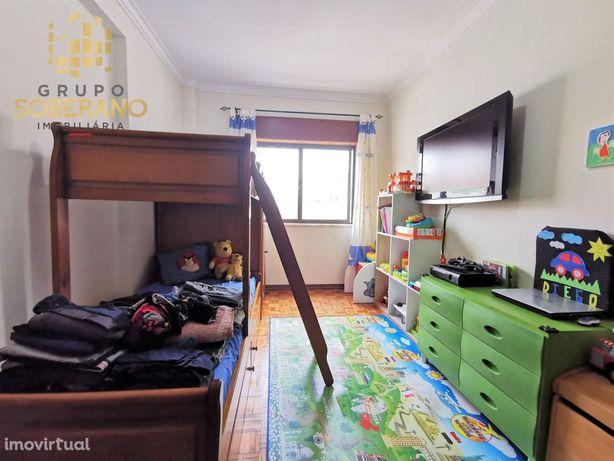 Apartamento T3  em Pinhal de Frades, Seixal