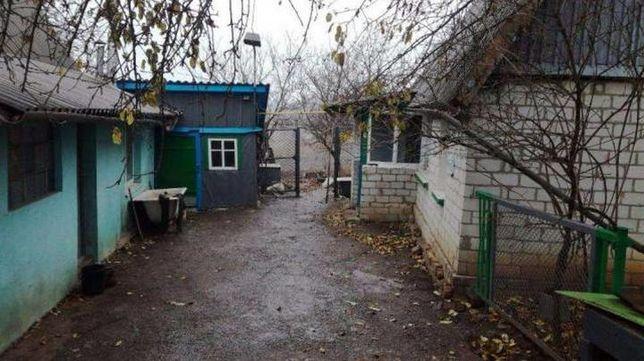 Продам.. дом в с. Тарановка, 3 комн., 50 кв. м.