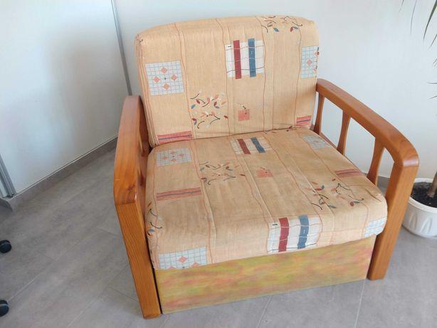 sofa cama cambalhota