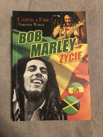 Bob Marley Życie