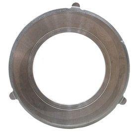 Tarcza metalowa Fendt, części