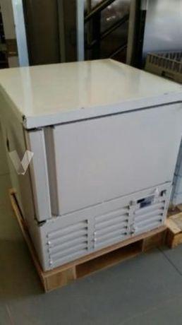Abatedor Industrial de Temperatura 5 Bandejas NOVO