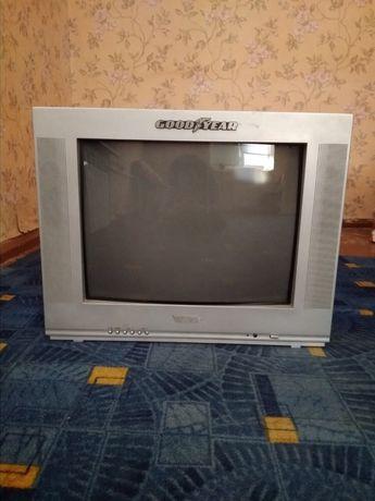 Продам рабочий телевизор west. За цену договоримся, звоните