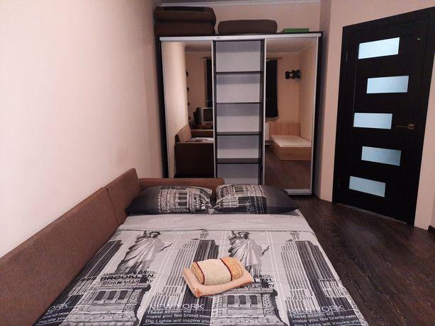 Апартаменти подобово, помісячно. Велмарт