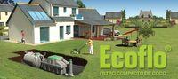 ETAR ecoflo