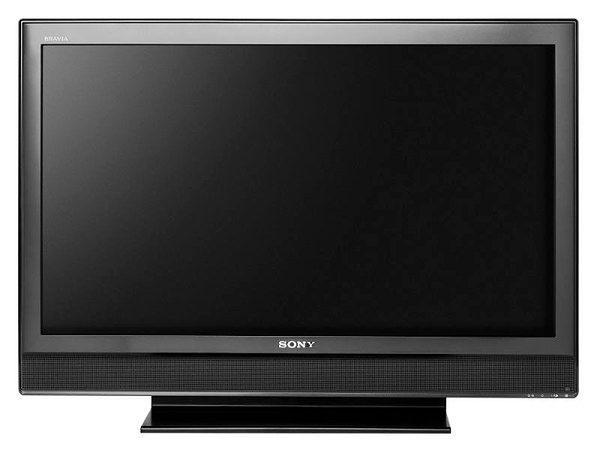 """Sprzedam telewizor SONY Bravia 32"""" Telewizor w idealnym stanie"""