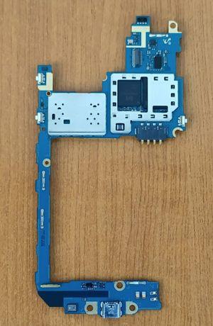 Материнская плата Samsung Galaxy Core Prime SM-G361H