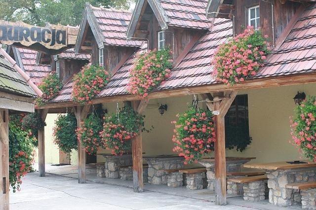 Teren inwestycyjny nad jeziorem Goczałkowice-Śląsk-hotel z restauracją