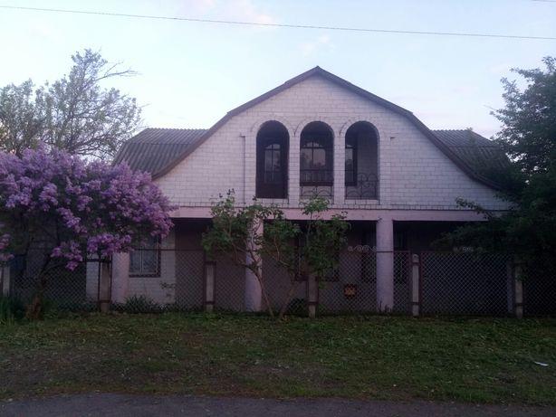 Продаж будинку в селі Іваньки