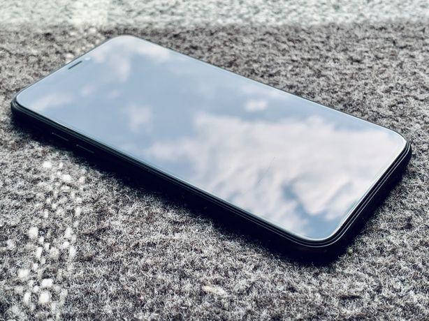 iPhone XR iCloud на разблокиру, запчасти или обмен на другой телефон