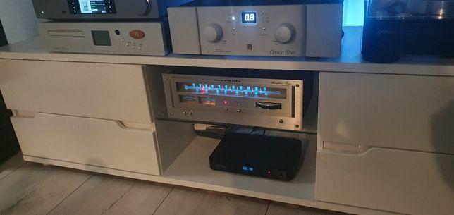 Radio Marantz . Model 2100