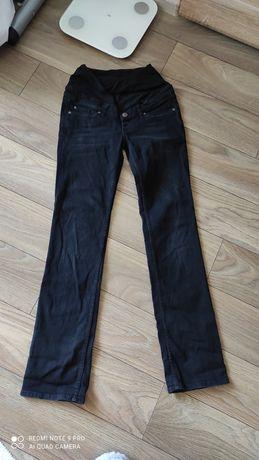 Джинсы для беременных H&М  ,джинси для вагітних H&M