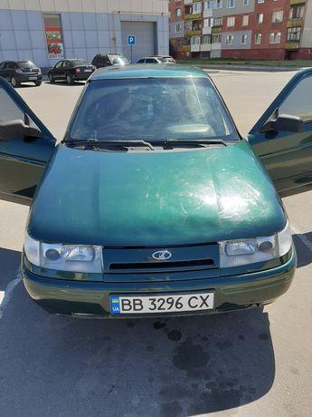 Продам ВАЗ 2110 Лисичанск