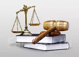 Юридические услуги адвокат.юрист
