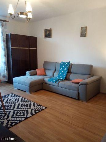 Mieszkanie 40 metrów , 1 pokojowe