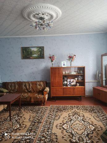 Продам дом на Соцгороде