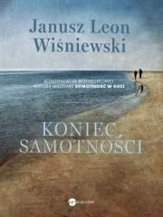 Koniec samotności BR Autor: Wiśniewski Janusz L.