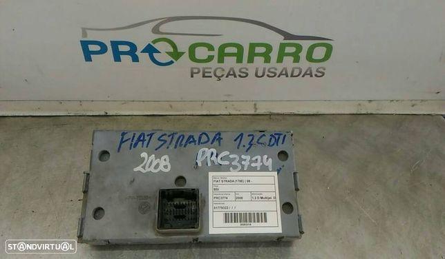 Bsi Fiat Strada Pick-Up (178_)