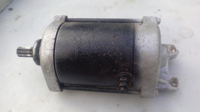 Motor Klx 650 peças