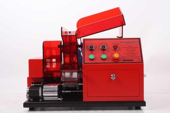 Maszyna Nabijarka do papierosów SLIM Magnum Ultra Turbo