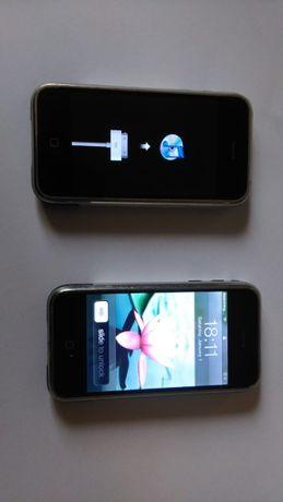 iphon 2G 16 gb dla kolekcjonera