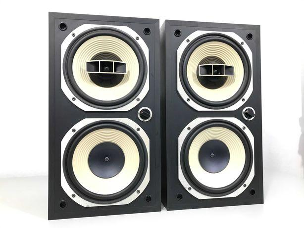 Акустическая система Kenwood LS-770   Колонки, Hi-fi Hi-end, Мониторы.