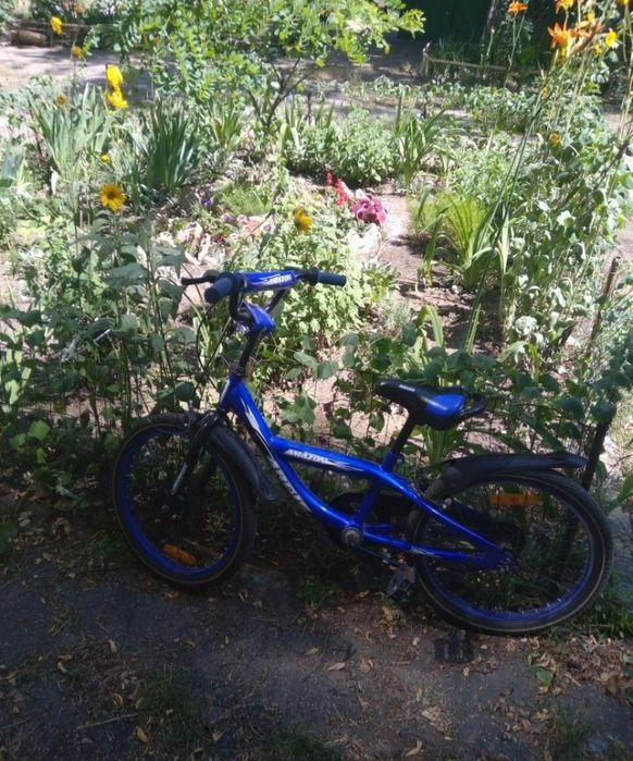 Продам велосипед Одесса - изображение 1