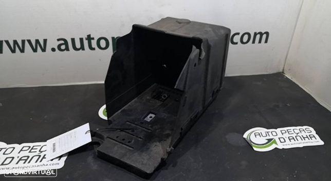 Suporte Bateria Ford S-Max (Wa6)