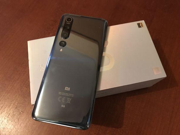 Xiaomi MI 10 5G garantia