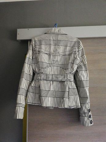 Płaszczyk vero moda M