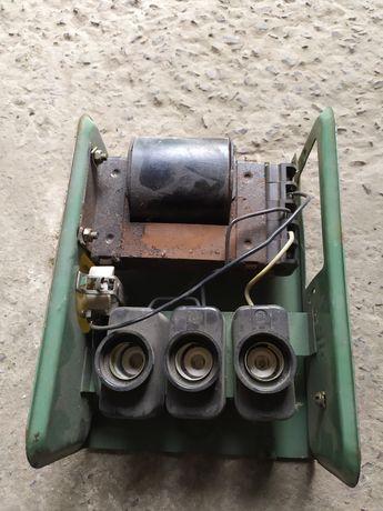 Понижающий трансформатор 220/36 ятп 0.25