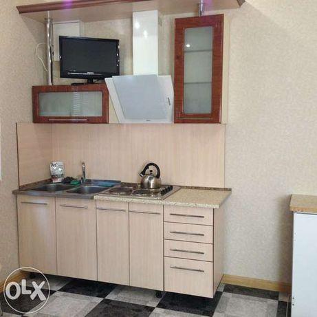 посуточная аренда квартиры в центре города wifi