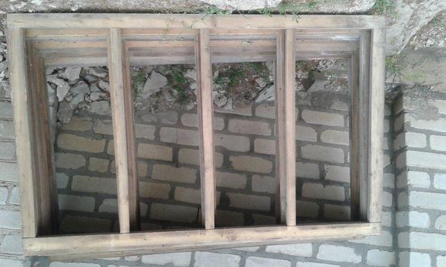 рами балконые