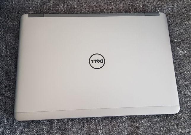 Dell Latitude E7440 i7 8Gb 256Gb SSD full HD