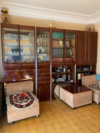 Продам 3 к квартиру ул Рязанова ( Соцгород Стрела)