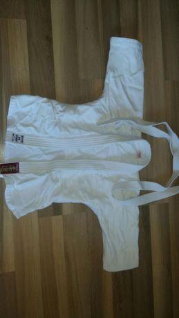 Judoka 120 cm