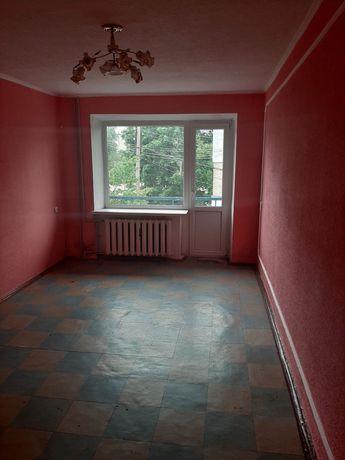 Продам 3-х комнатную квартиру РТИ