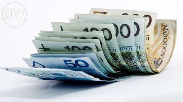 Pożyczka gotówkowa bez BIK Częstochowa