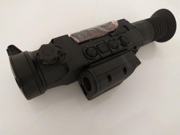 Pulsar Trail XQ50 LRF Продам Новый